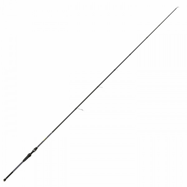 Okuma One Spin Rod
